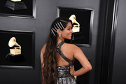 Lilly Singh Photos Photo