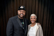 Dionne Warwick Photos Photo