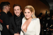 Meghan Trainor Photos Photo