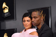 Travis Scott Photos Photo