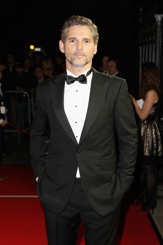 http://www1.pictures.zimbio.com/gi/61st+BFI+London+Film+Festival+Awards+Red+Carpet+-i8oQLQC038x.jpg