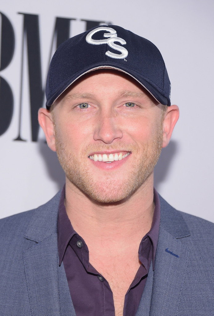 Cole swindell pictures 62nd annual bmi country awards zimbio