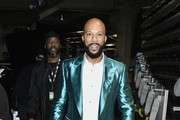 Common attends the 62nd Annual GRAMMY Awards at STAPLES Center on January 26, 2020 in Los Angeles, California.