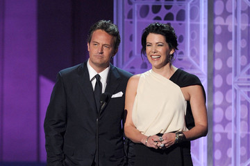 matthew perry dating history zimbio Commodore matthew calbraith perry, representing the us government commodore perry sails into tokyo bay author historycom staff website name historycom.