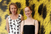 Lotte Verbeek and Urszula Antoniak Photos Photo