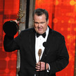 Best Supporting Actor in a Comedy: Eric Stonestreet