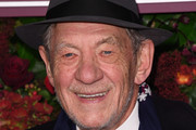 Ian McKellen Photos Photo