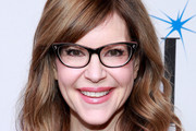 Lisa Loeb attends the 67th Annual BMI Pop Awards at the Beverly Wilshire Four Seasons Hotel on May 14, 2019 in Beverly Hills, California.