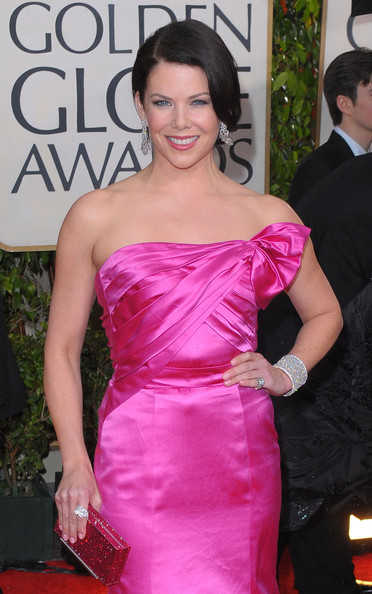 ROSA, UN COLOR MUY ILLUMINATI - Página 7 67th+Annual+Golden+Globe+Awards+Arrivals+0YJY42wWOWWl