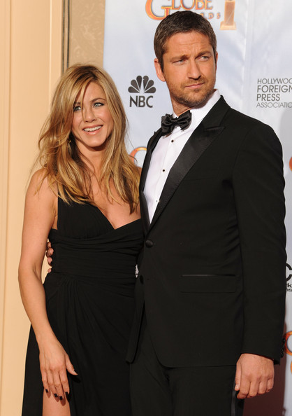 jennifer aniston dating who Brad pitt and jennifer aniston have had one of the most iconic relationships in hollywood here are 30 pictures of them together, before it all fell apart.