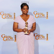 Best Performance by an Actress in a Supporting Role, Film: Octavia Spencer