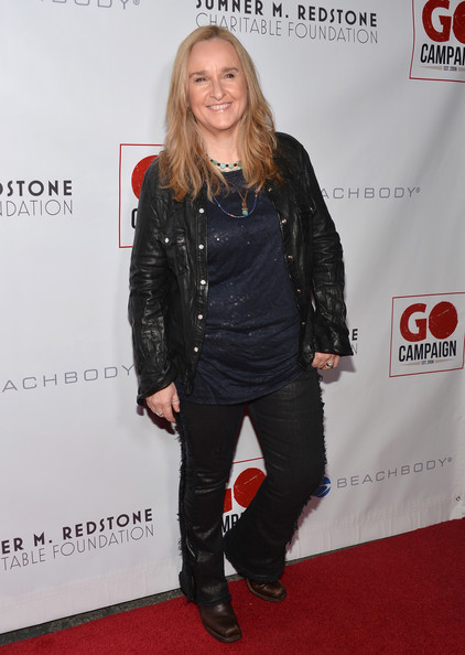 Arrivals at the 6th Annual GO GO Gala