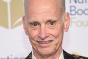 John Waters Photos Photo