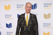 John Waters attends the 70th National Book Awards Ceremony & Benefit Dinner at Cipriani Wall Street on November 20, 2019 in New York City.