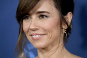 Linda Cardellini attends the 71st Annual Directors Guild Of America Awards at The Ray Dolby Ballroom at Hollywood & Highland Center on February 02, 2019 in Hollywood, California.