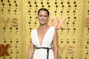 Robin Wright Photos Photo