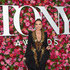 Thalia Photos - Thalia attends the 72nd Annual Tony Awards at Radio City Music Hall on June 10, 2018 in New York City. - 72nd Annual Tony Awards - Arrivals