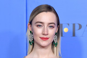 Saoirse Ronan Photos Photo