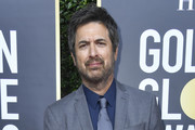 Ray Romano attends the 77th Annual Golden Globe Awards at The Beverly Hilton Hotel on January 05, 2020 in Beverly Hills, California.
