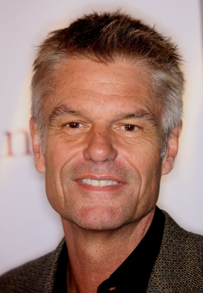 harry hamlin wife lisa rinnaharry hamlin weight loss, harry hamlin dog, harry hamlin filmography, harry hamlin lisa rinna wedding, harry hamlin, harry hamlin net worth, harry hamlin imdb, harry hamlin and lisa rinna, harry hamlin wiki, harry hamlin bio, harry hamlin owl, harry hamlin net worth 2015, harry hamlin cheating, harry hamlin secret, harry hamlin affair, harry hamlin rumors, harry hamlin son, harry hamlin kim richards, harry hamlin brothers, harry hamlin wife lisa rinna