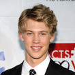 Austin Butler Photos