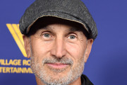 Craig Gillespie Photos Photo