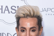 Frankie J. Grande Photos Photo