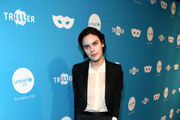Tallulah Willis Photos Photo