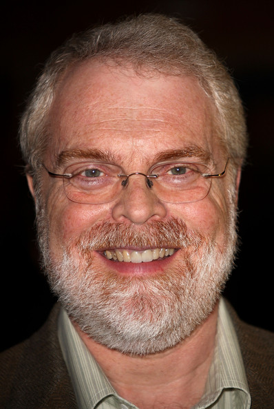 Ron Clements Net Worth