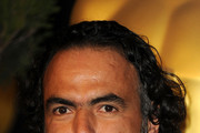Director Alejandro Gonzalez Inarritu arrives at the 83rd Academy Awards nominations luncheon held at the Beverly Hilton Hotel on February 7, 2011 in Beverly Hills, California.