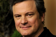 Actor Colin Firth arrives at the 83rd Academy Awards nominations luncheon held at the Beverly Hilton Hotel on February 7, 2011 in Beverly Hills, California.