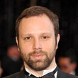 Giorgos Lanthimos Photos