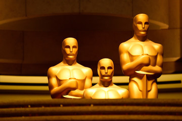 A Look at the Minds of Academy Voters Will Change the Way You Think About the Oscars