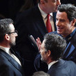 Steve Carell and Mark Ruffalo Photos
