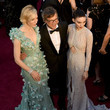 Cate Blanchett and Todd Haynes Photos