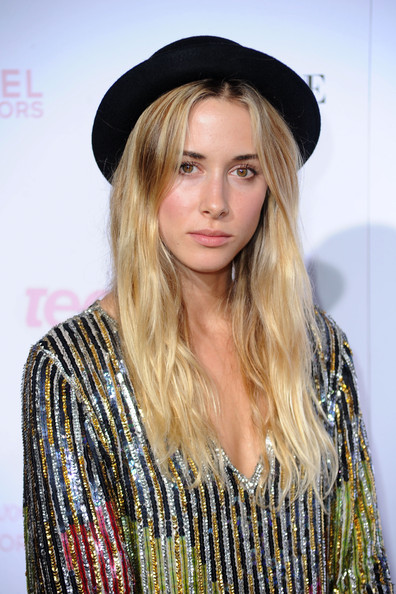 gillian zinser tumblr. Gillian Zinser (Ivy on 90210)