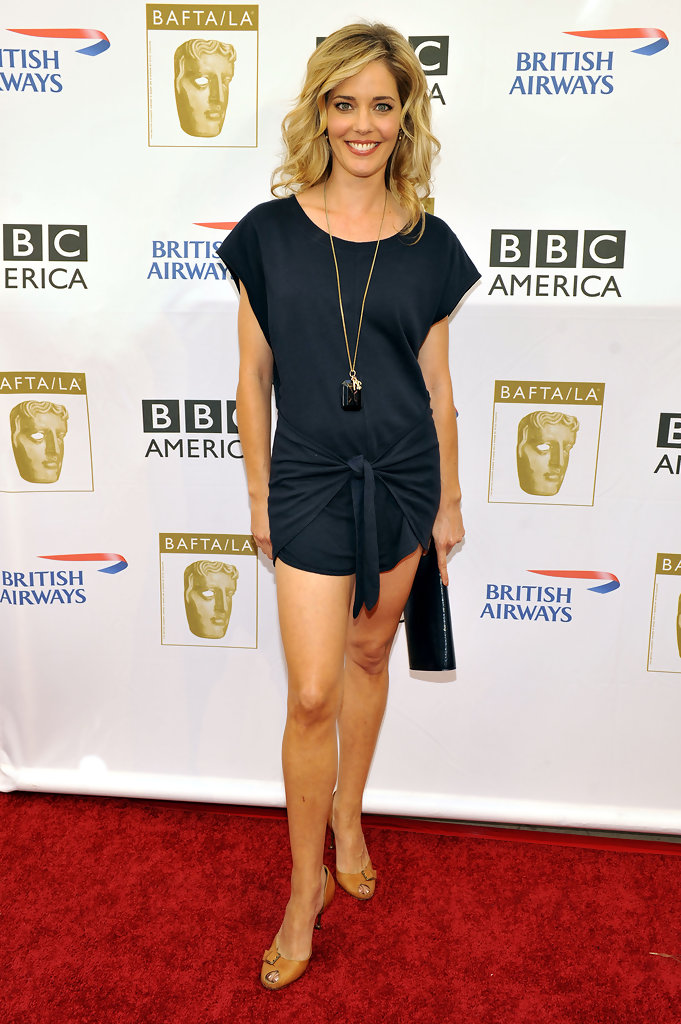 Samantha Isler Captain Fantastic Premiere In Los Angeles as well  in addition Palle Al Balzo Dodgeball also Pan as well Th Annual Bafta La Tv Tea Party Arrivals Bmbhz L Goyx. on missi pyle