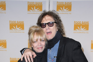 Mick Rock 8th Annual Can-Do Awards Dinner