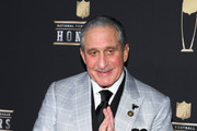 Arthur Blank Photos Photo