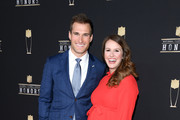 Kirk Cousins Photos Photo