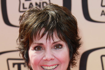 Joyce DeWitt 8th Annual TV Land Awards - Arrivals