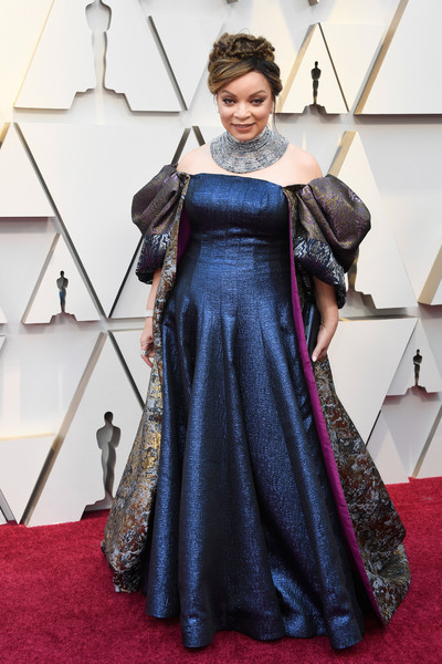 91st Annual Academy Awards - Arrivals - 416 of 1326