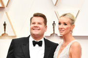 James Corden Photos Photo
