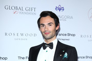 Mark Francis Vandelli Photos Photo