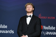 Logan Paul Photos Photo