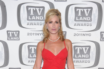 Sonja+Morgan in 9th Annual TV Land Awards - Arrivals