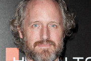 Mike Mills attends the 9th Hamilton Behind The Camera Awards at Exchange LA on November 6, 2016 in Los Angeles, California.