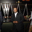 A$AP Ferg LaQuan Smith 'Under the Bridge' Met Gala Afterparty Presented By Tequila Don Julio, Johnnie Walker And CÎROC