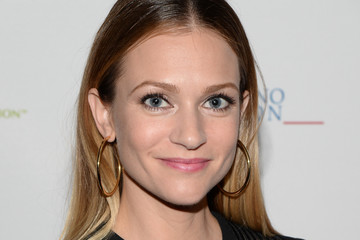 A.J. Cook AltaMed Power Up, We Are The Future Gala
