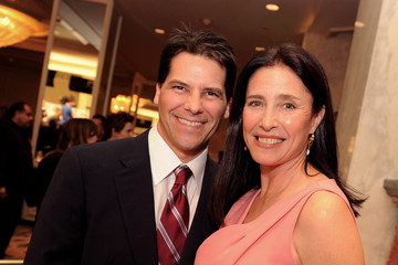 """Chris Ciaffa AARP Magazine's """"10th Annual Movies For Grownups"""" Awards Gala - Red Carpet"""